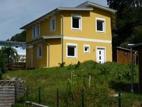 Дом с пятью спальнями в Филлах