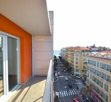 Апартаменты с видом рядом с морем и Негреско, продажа. №41547. ЭстейтСервис.