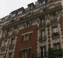 Квартира в Париже, продажа. №15576. ЭстейтСервис.