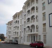 Трехспальная квартира в Бенальмадене, продажа. №11729. ЭстейтСервис.