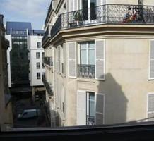 Апартаменты во Франции, продажа. №14233. ЭстейтСервис.