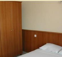 Апарт-отель в Турции, продажа. №6171. ЭстейтСервис.