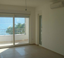 Апартаменты на берегу моря в Рисане, продажа. №17187. ЭстейтСервис.