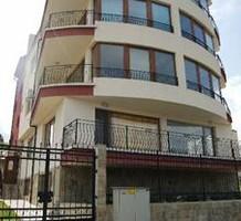 Этаж дома-две квартиры в Царево, продажа. №20877. ЭстейтСервис.