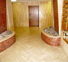 Апартаменты с двумя спальнями в центре Ниццы, продажа. №13387. ЭстейтСервис.