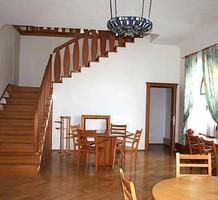 Апартаменты в Австрии, продажа. №11012. ЭстейтСервис.