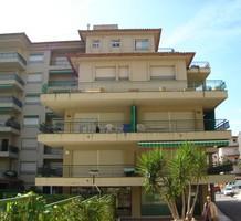 Большие апартаменты с 3 спальнями в Пладжа-де-Аро, продажа. №13557. ЭстейтСервис.