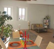 Большие апартаменты с 3 спальнями в Антибах, продажа. №12008. ЭстейтСервис.