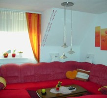 Квартира в г. Грац, продажа. №7378. ЭстейтСервис.