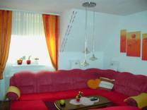 Квартира в г. Грац