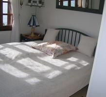 Квартира в Кала Форнельс, продажа. №9461. ЭстейтСервис.