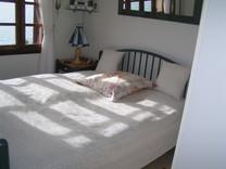 Квартира в Кала Форнельс