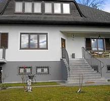 Дом в 5 км от центра Граца, продажа. №15105. ЭстейтСервис.
