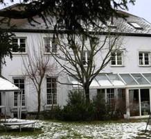 Дом в Австрии, продажа. №9635. ЭстейтСервис.