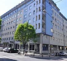 Квартира в Вене, продажа. №15945. ЭстейтСервис.