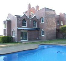 Дом с видом на море в Матаро, продажа. №14528. ЭстейтСервис.