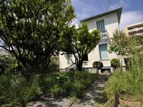 Пятикомнатная вилла между Roquebrune и Menton