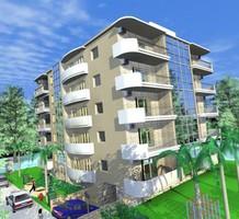 Апартаменты в комплексе в Бечичи, продажа. №17092. ЭстейтСервис.