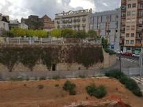 Квартира рядом со старым городом (Carrer de la Reina Maria Cristina)