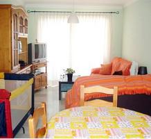 Апартаменты с четырьмя спальнями в Арройо де ла Миель, продажа. №12682. ЭстейтСервис.
