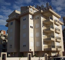 Квартира в Турции, продажа. №6708. ЭстейтСервис.