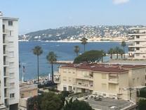 Пентхаус с большой террасой в 50 метрах от пляжа