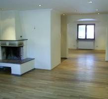 Дом в Куфштайне, Австрия, продажа. №7462. ЭстейтСервис.