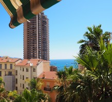 Апартаменты с видом поблизости от Монако, продажа. №37605. ЭстейтСервис.
