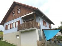Дом в Вёртерберге