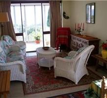 3х комнатная квартира с красивым видом на море в Platja d Aro, продажа. №14246. ЭстейтСервис.