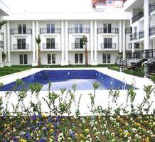Квартира в Турции, продажа. №9676. ЭстейтСервис.