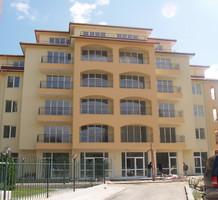 Квартиры в городе  Солнечный Берег, продажа. №16689. ЭстейтСервис.