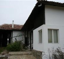 Дом в Велико Тырново, продажа. №15121. ЭстейтСервис.