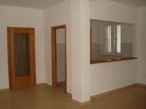 Апартаменты в Боничи рядом с пляжем
