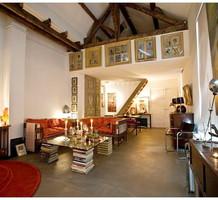 Квартира во Франции, продажа. №11789. ЭстейтСервис.
