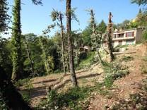Дом под ремонт в окрестностях Ниццы, Aspremont