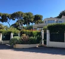 Четырехкомнатная квартира на Roquebrune-Cap-Martin, продажа. №39482. ЭстейтСервис.