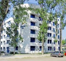 Апартаменты на Солнечном Берегу, продажа. №10332. ЭстейтСервис.