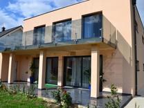 Новый семейный дом в Strasshof