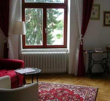 Квартира в Граце, продажа. №15489. ЭстейтСервис.