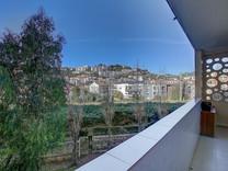 Квартира в районе Palais des Expositions - Nice Acropolis