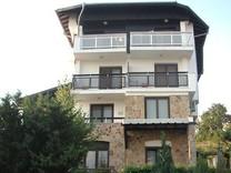 Дом с апартаментами в Святом Власе