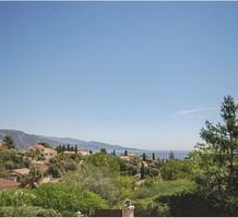 Вилла с 4 спальнями в Roquebrune-Cap-Martin, продажа. №35350. ЭстейтСервис.