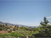 Вилла с 4 спальнями в Roquebrune-Cap-Martin