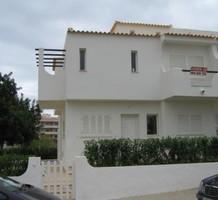 Вилла в Португалии, продажа. №5798. ЭстейтСервис.