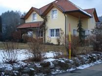 Дом в Каринтии