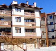 Апартаменты в Банско, продажа. №12317. ЭстейтСервис.