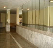 3х комнатная квартира в Торревьехе, продажа. №10564. ЭстейтСервис.