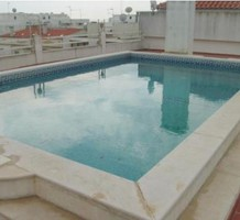 Квартира в Португалии, продажа. №13361. ЭстейтСервис.