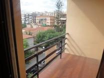 Просторные апартаменты с 4 спальнями в Таррагоне